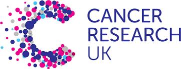 CR UK Logo
