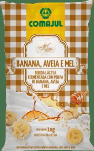 bebida banana