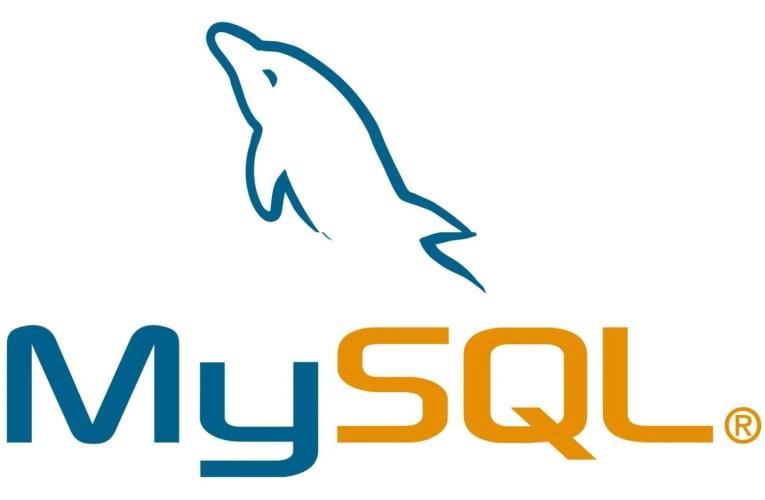 Monitoriza y automatiza MySQL
