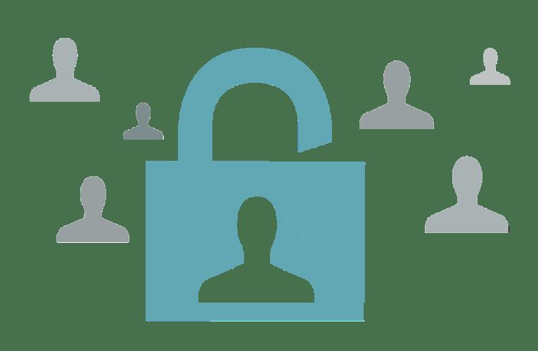 Cambiar permisos sólo a ficheros o sólo a carpetas en Linux