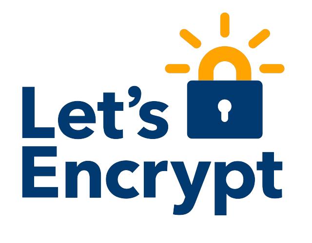 Instalar Let`s Encrypt en Windows Server