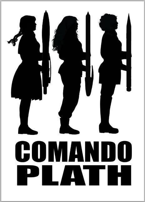 comando plath