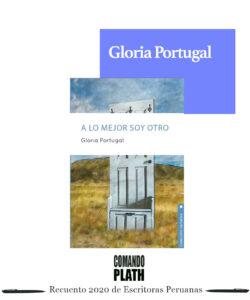 gloria portugal