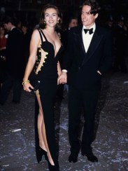 Elizabeth-Hurley-Versace-Four-Weddings-And-A-Funeral