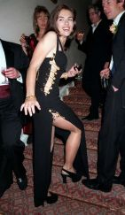 image-3-for-the-frocks-that-shock-the-world-gallery-259402262