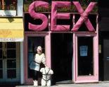 SEX VIVIENNE WESTWOOD BLOG MORPHINE