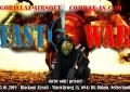 Fastwar_banner
