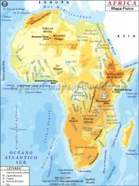 mapa-fisico-de-africa