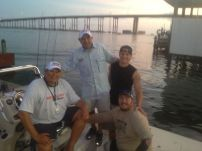 boat-captain-and-crew