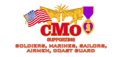 cropped-CMO_new_logo_header_image-3.png