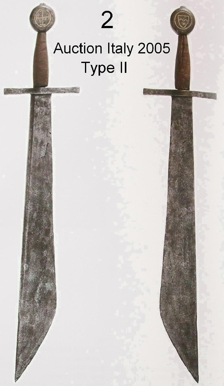 fig 2 Czerny 2005