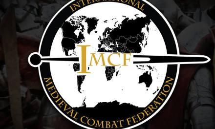 Championnat du monde IMCF : direct