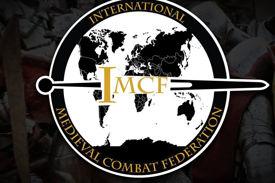IMCF World championship Spøttrup Danemark