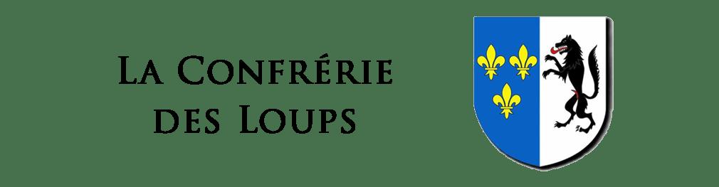 La Confrérie des Loups Equipe de béhourt Rhône Alpes