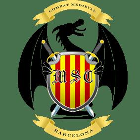 Magna Societas Catalanorum