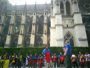 Reims Behourd