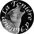 FABRICATION ARTISANALE DE BOUCLIERS DE COMBAT, POUR LE BEHOURD ET LA RECONSTITUTION HISTORIQUE.