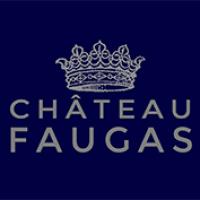 Château Faugas - Grands Vins de Bordeaux