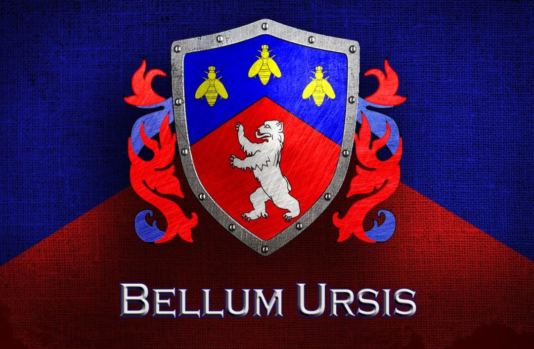 bellum ursis