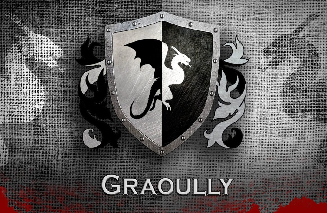 graoully scaled