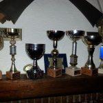 Riconoscimenti Karate 2
