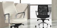Meeting/Training Room Seating