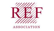 REF Association