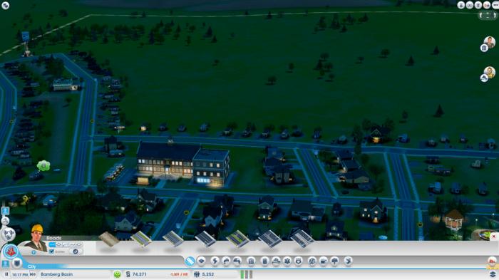 1280px-SimCity_2013-03-05_14-29-39-49