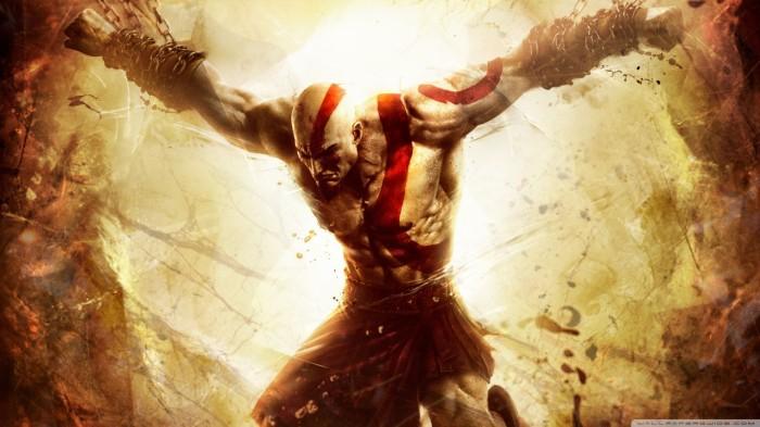 god_of_war_ascension_3-wallpaper-1280x720