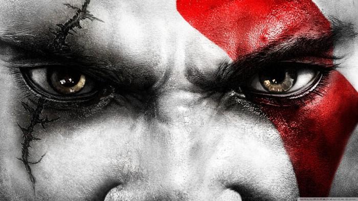 kratos_god_of_war_iii-wallpaper-1280x720