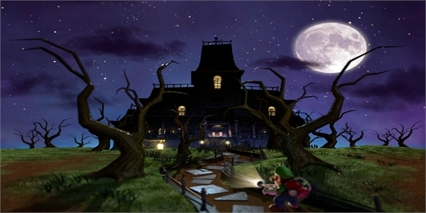 Luigis-Mansion-Dark-Moon-New-Artwork-4