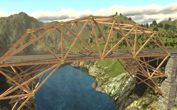 bridge_shot_04