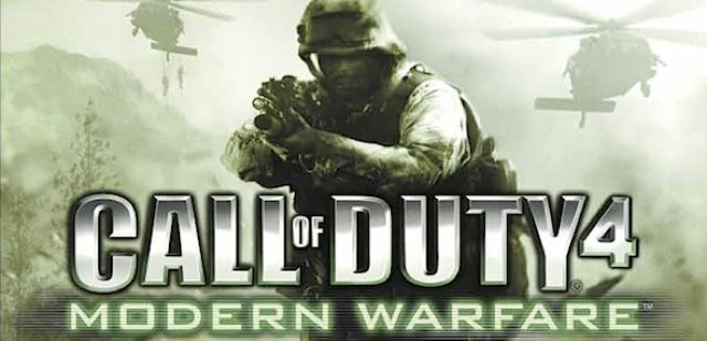 call_of_duty_4_modern_warfare_640px