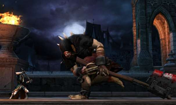 e3_2012_castlevania_lords_of_shadow_mirror_of_fate_screenshot-other