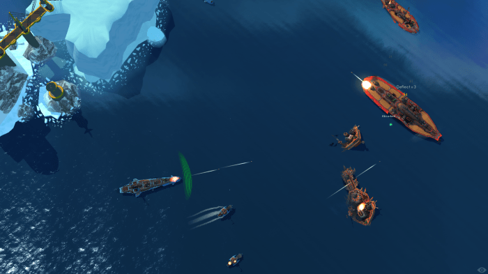 warships_2012-12-17_10-04-39-57