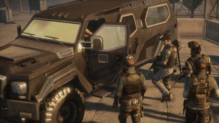 Army-of-Two-The-Devils-Cartel-Lethal-Cartels-Trailer_4