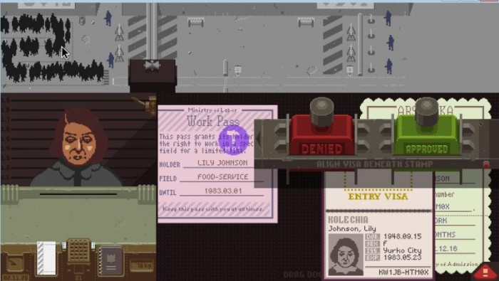 Papers-Please-Approve-Deny-Visa_zpse0c6fc74