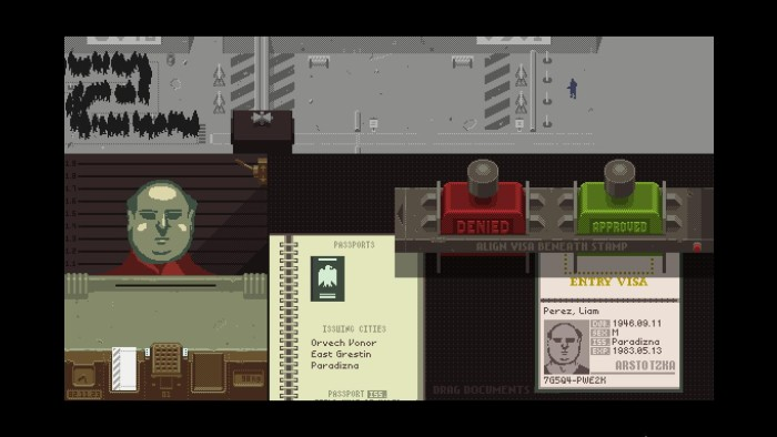 PapersPlease-2013-03-27-17-57-11-73