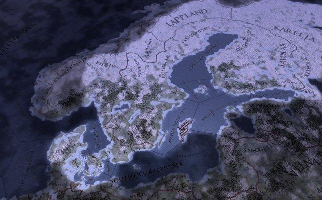 europa-universalis-4