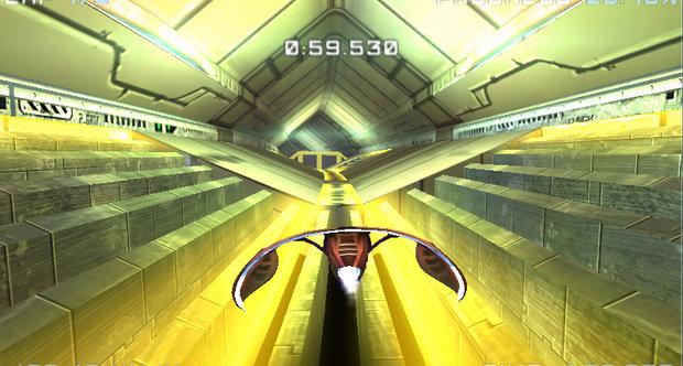 airace_speed_7_27123.nphd