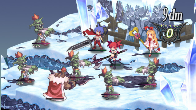 Disgaea-D2-Screenshot-01-e1383903169317