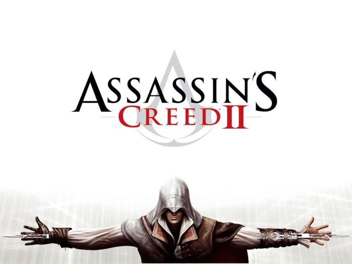 assassins-creed-2-wallpaper-2