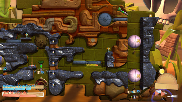 worms-clan-wars-review-contraptions