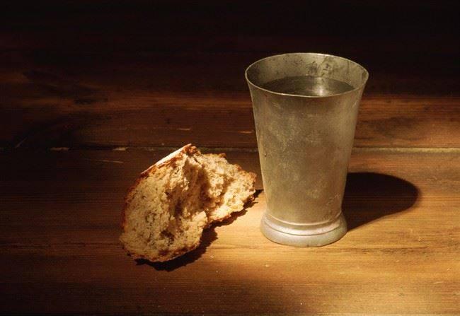 Un grano di sale, da Enzo Bianchi (67)