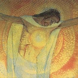 FPit 7/2017  Riparatori con Cristo sulle orme di San Daniele Comboni