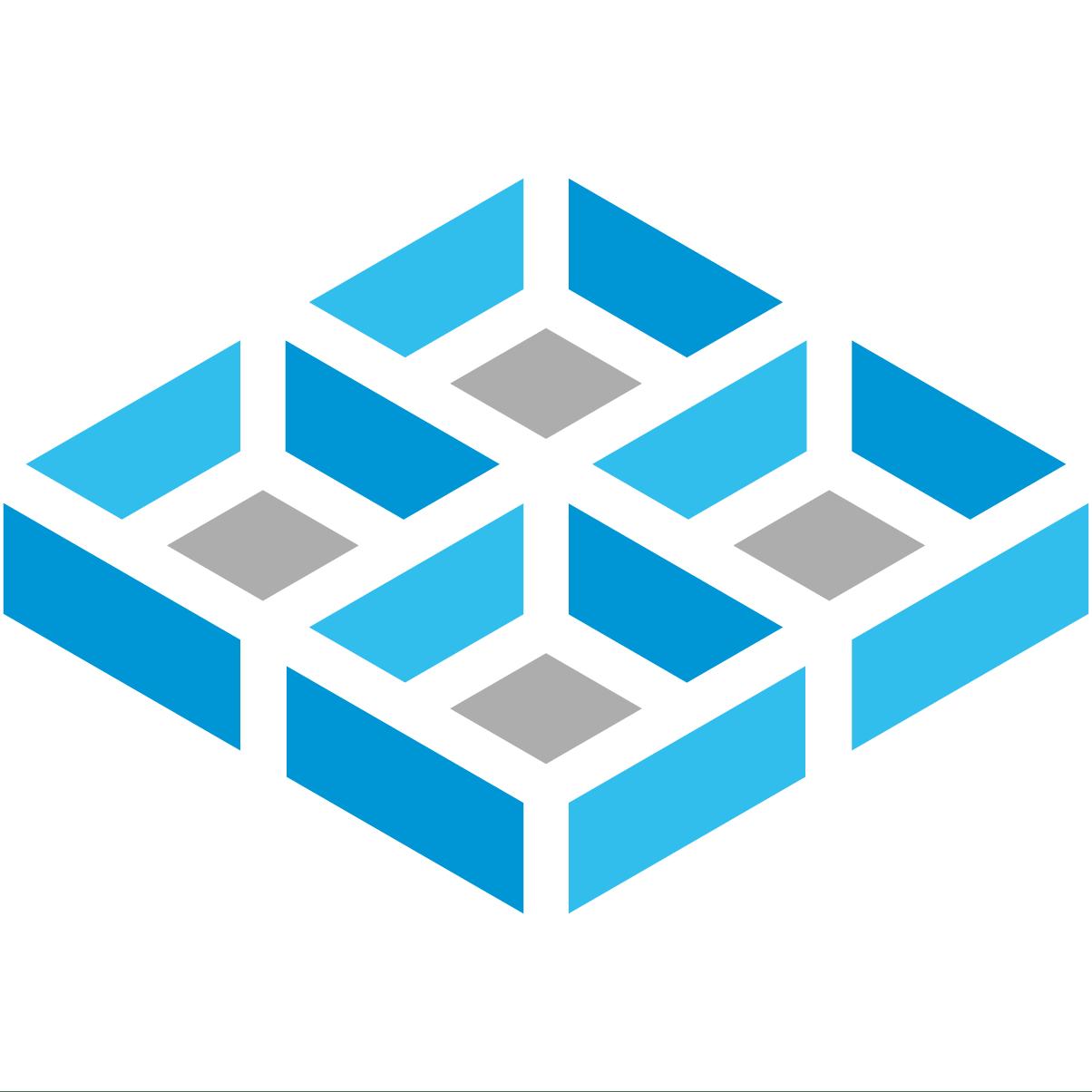 TrueNAS SCALE logo.