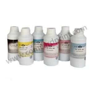 Cuyi-Dye-Ink-500ml