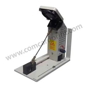 Heat-Cutting-Machine-For-ID-Lace