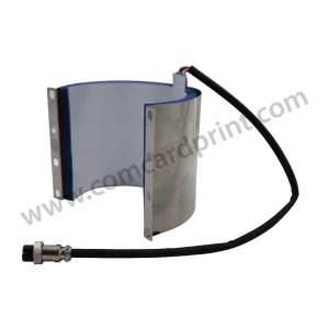 Heating-Pad-for-Mugs-V-shape