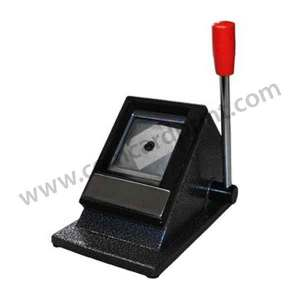 ID-Photo-Table-Cutter-2X2